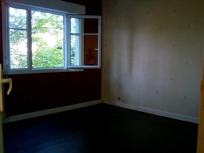 Sale apartment St brieuc 54 500€ - Picture 4