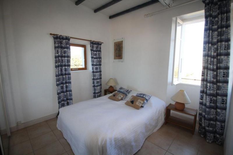 Vente maison / villa Banyuls sur mer 299000€ - Photo 8