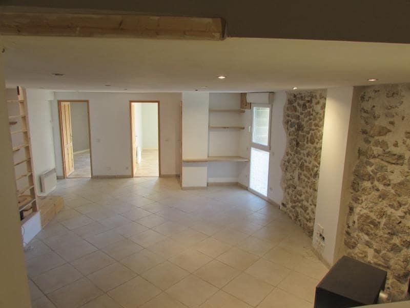 Vente maison / villa Callas 211000€ - Photo 1