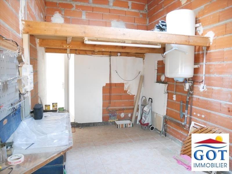 Verkoop  huis St laurent de la salanque 299000€ - Foto 12