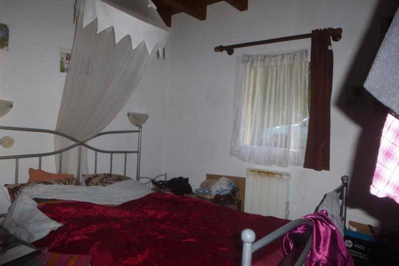 Vente maison / villa Thueyts 189000€ - Photo 4