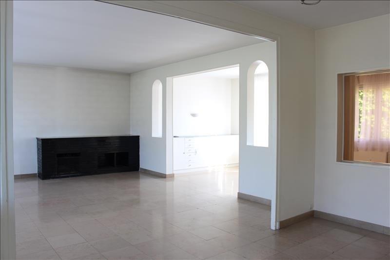 Vente de prestige maison / villa Marly-le-roi 940000€ - Photo 3