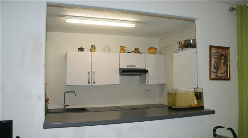 Sale apartment Anglet 210 000€ - Picture 6