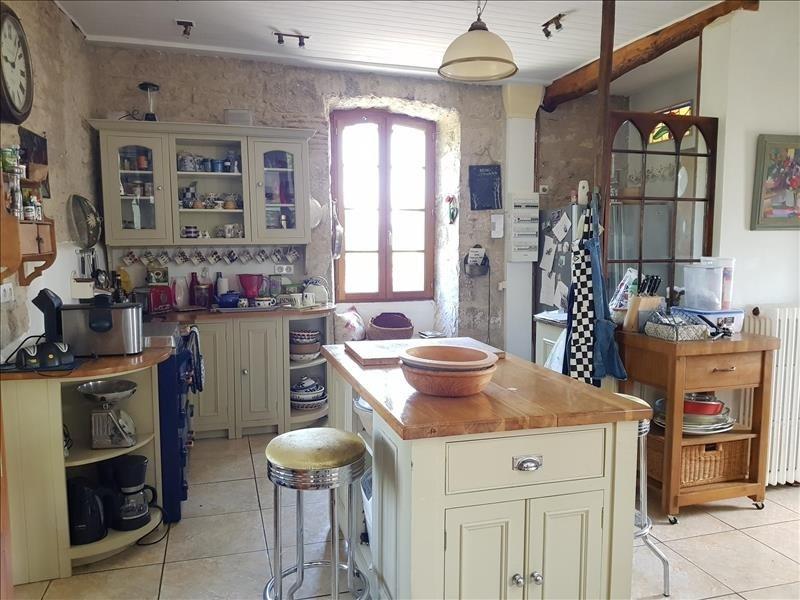 Deluxe sale house / villa Tournon d agenais 649950€ - Picture 4