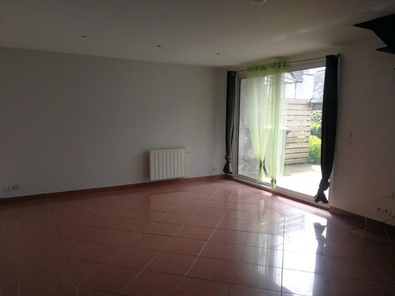 Sale house / villa Mousteru 67800€ - Picture 8