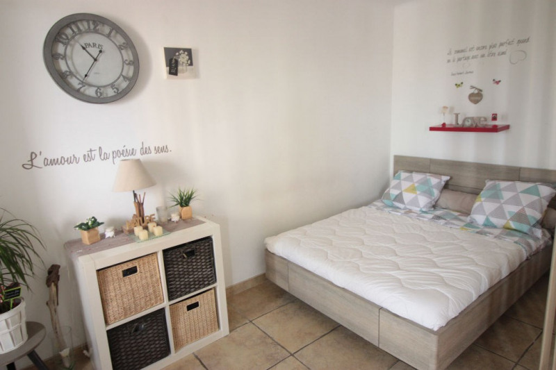 Sale apartment Marseille 12ème 142000€ - Picture 5