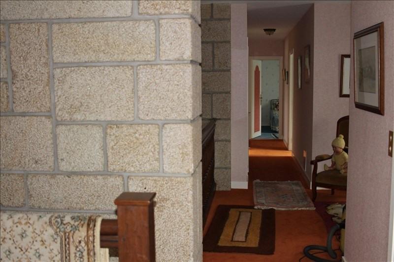 Sale house / villa Clohars carnoet 532950€ - Picture 4