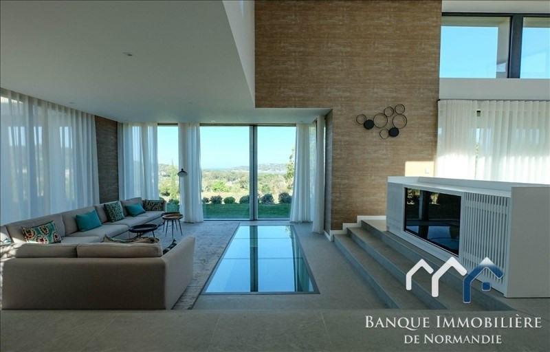 Vente de prestige maison / villa St tropez 13800000€ - Photo 3