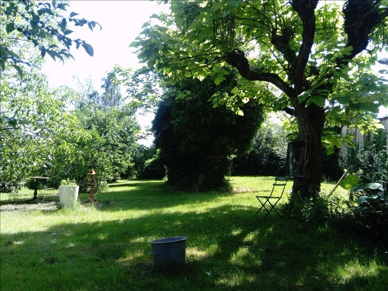 Vente maison / villa Riorges 199 000€ - Photo 2