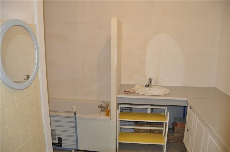 Vente appartement Soissons 189000€ - Photo 7