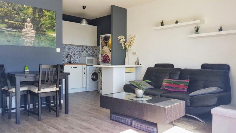 Vente appartement Montpellier 150000€ - Photo 2
