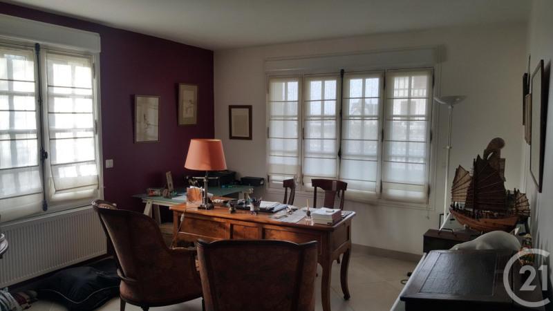 豪宅出售 住宅/别墅 Deauville 1450000€ - 照片 10