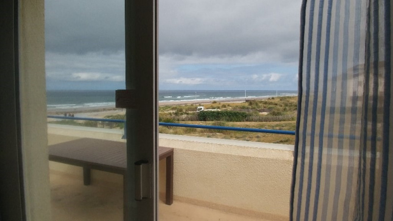 Investment property apartment Lacanau 195 000€ - Picture 2