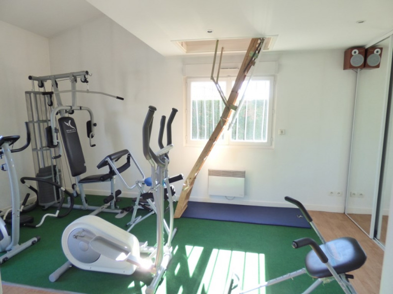 Продажa дом Saint loubes 319000€ - Фото 6