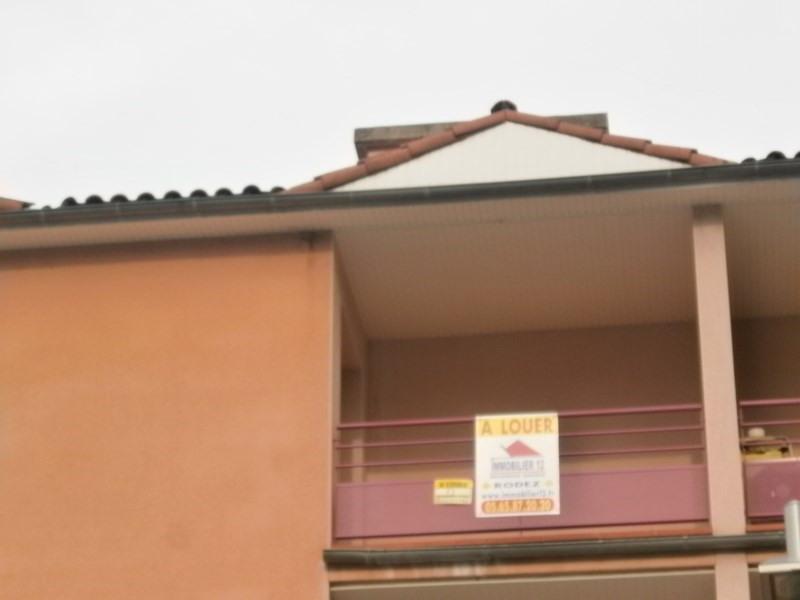 Location appartement Firmi 539€ CC - Photo 9