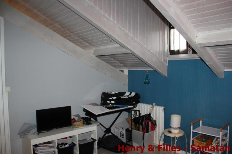 Sale house / villa Samatan 264000€ - Picture 12