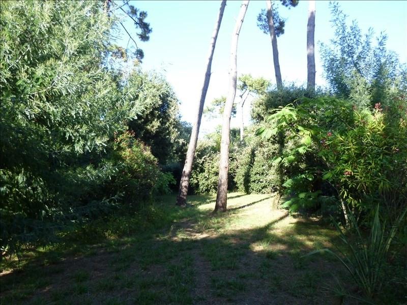 Vente terrain Dolus d oleron 137200€ - Photo 6
