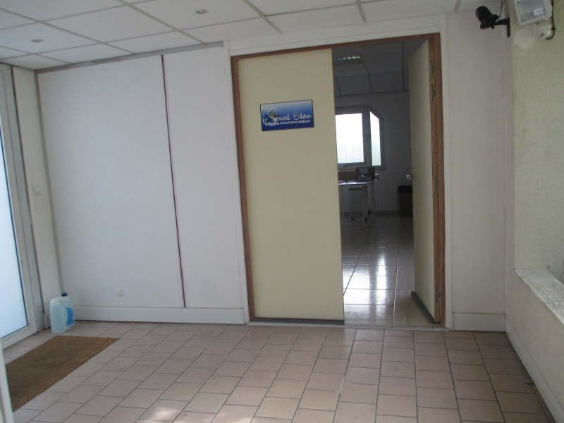 Vente local commercial Neuilly en thelle 77000€ - Photo 3
