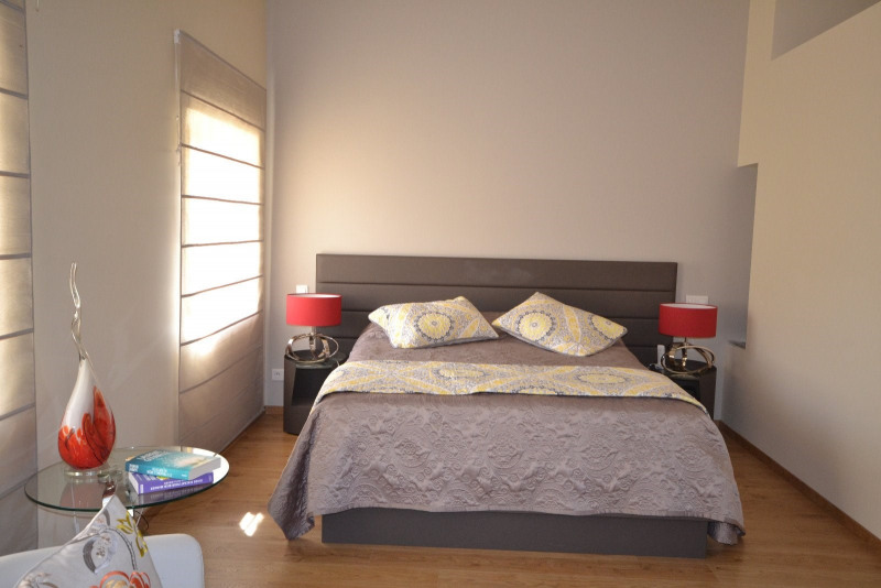 Vente de prestige maison / villa Villefranche sur saone 895000€ - Photo 15