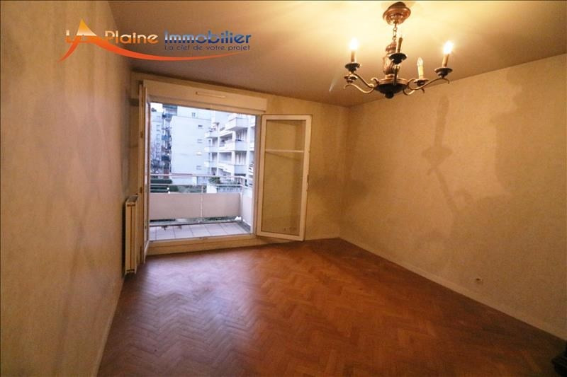 Vente appartement La plaine st denis 300 000€ - Photo 3