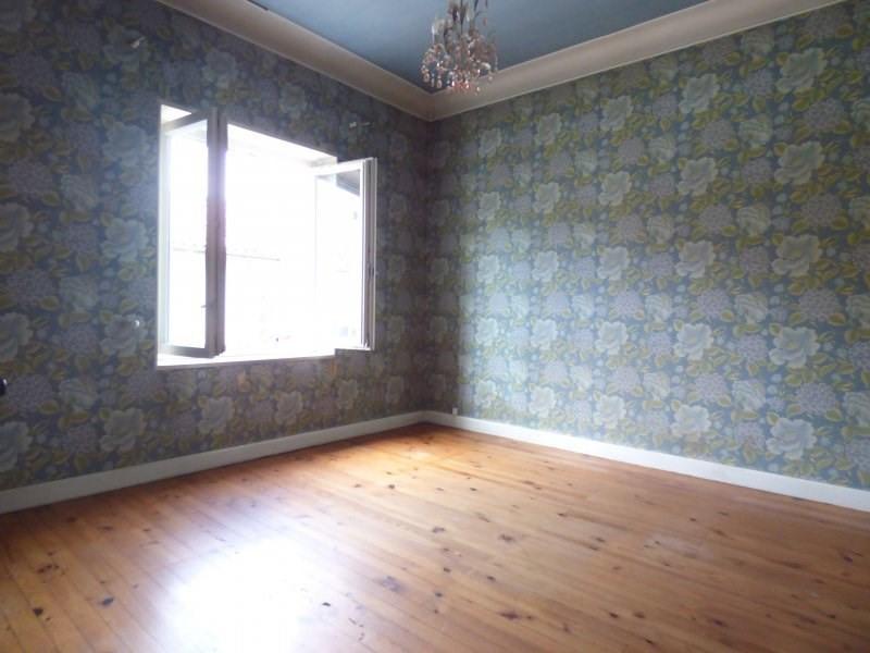 Venta  casa Agen 150600€ - Fotografía 5