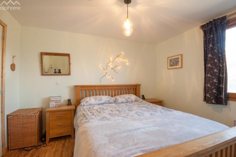 Deluxe sale house / villa Saint gervais les bains 825000€ - Picture 4