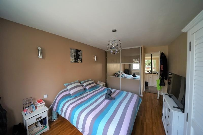 Vente appartement Antony 399 000€ - Photo 5