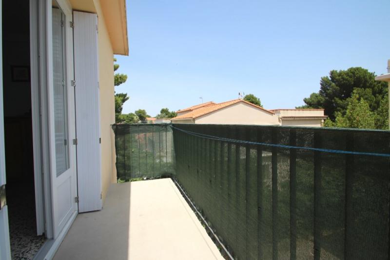 Vente appartement Argeles sur mer 139000€ - Photo 4