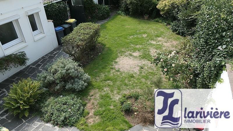 Vente maison / villa Wimereux 441000€ - Photo 1