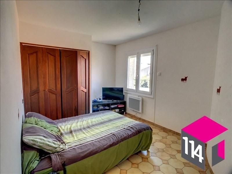 Sale house / villa Baillargues 440000€ - Picture 7