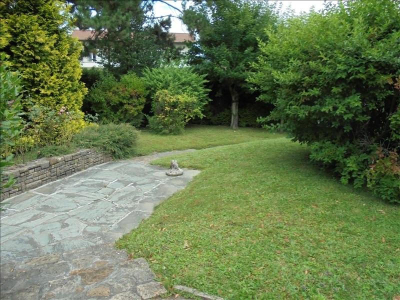 Vente maison / villa Cluses 546000€ - Photo 7