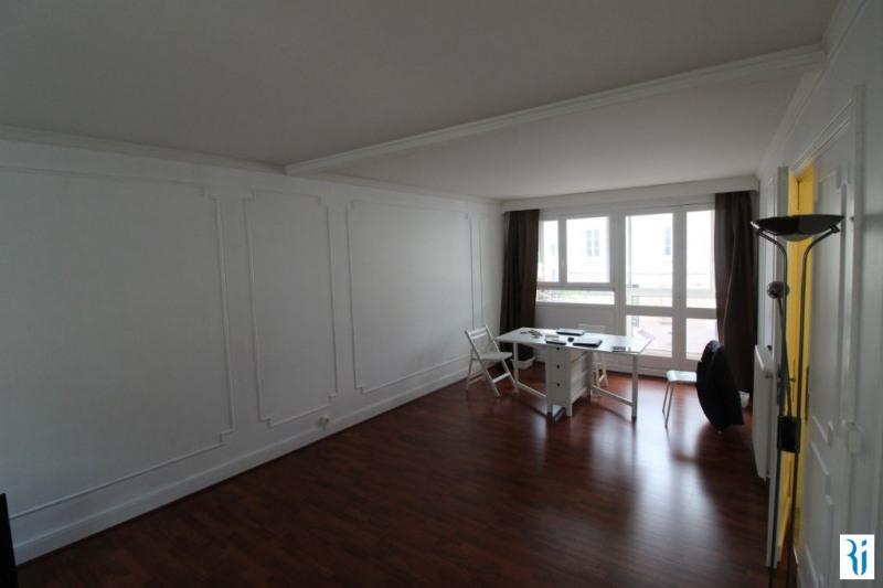 Verkauf wohnung Rouen 233000€ - Fotografie 4
