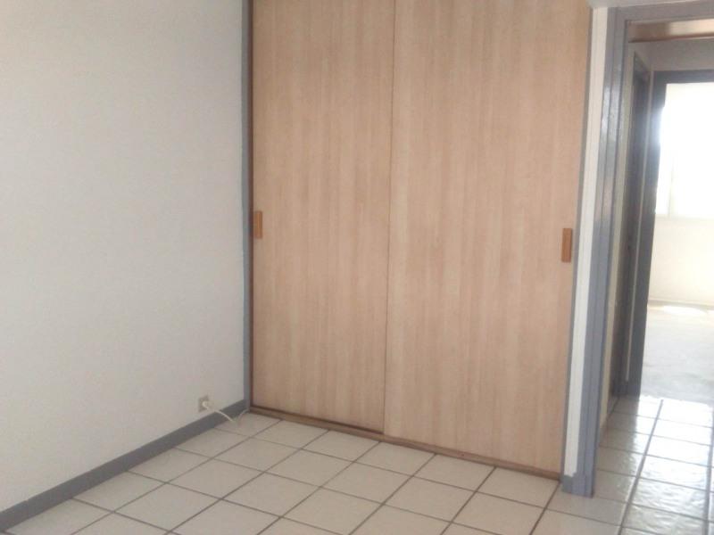 Location appartement Portes-lès-valence 642€ CC - Photo 6
