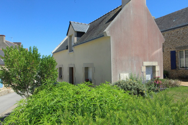 Rental house / villa Quiberon 670€ CC - Picture 1