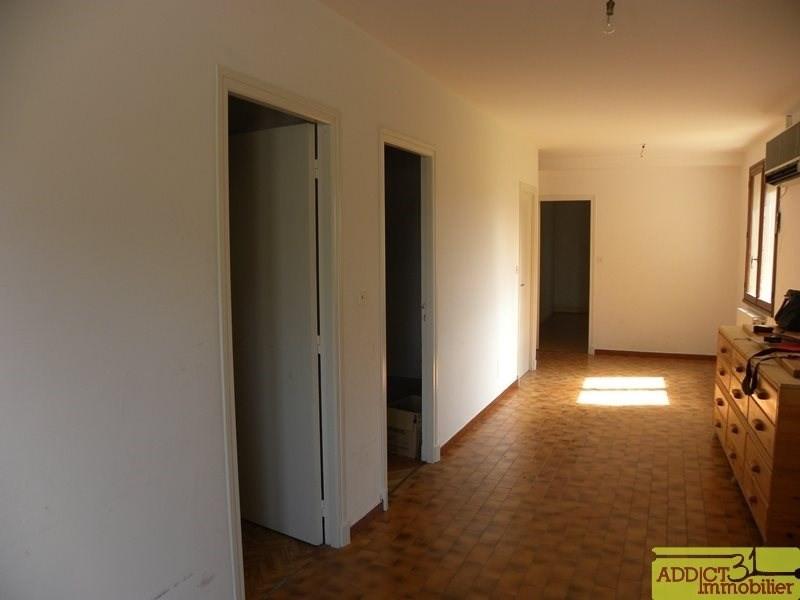 Vente maison / villa A 10mn de lavaur 180000€ - Photo 5