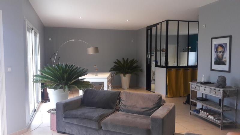 Sale house / villa Albi 248000€ - Picture 2