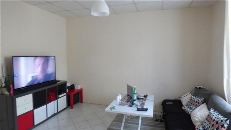 Vente appartement Nantes 112350€ - Photo 4