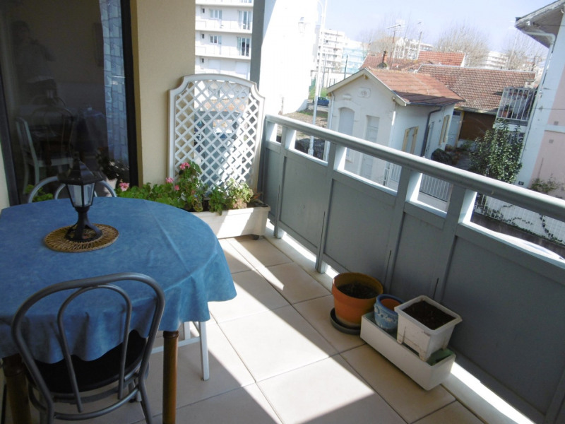 Vacation rental apartment Arcachon 1 099€ - Picture 8