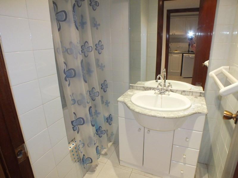 Vente appartement Rosas-santa margarita 174000€ - Photo 9