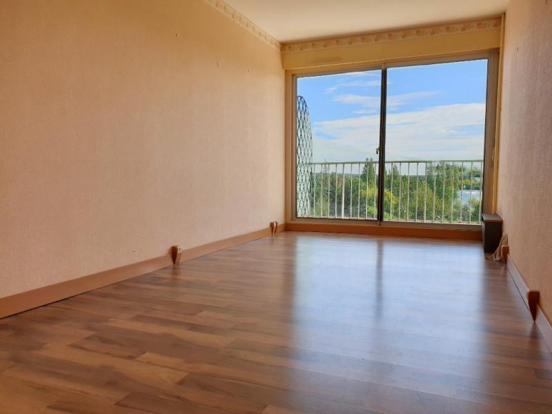 Vente appartement Viry chatillon 242000€ - Photo 3