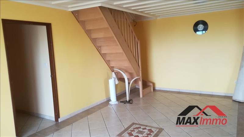 Vente maison / villa Le tampon 267000€ - Photo 5