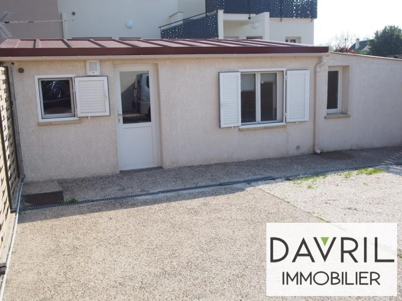 Investment property building Conflans ste honorine 559000€ - Picture 6
