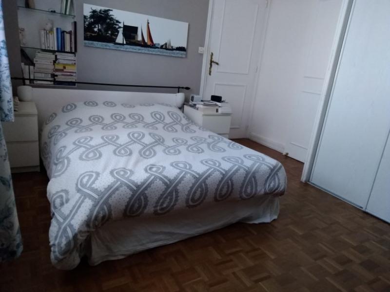 Vente de prestige maison / villa Nantes 577500€ - Photo 8