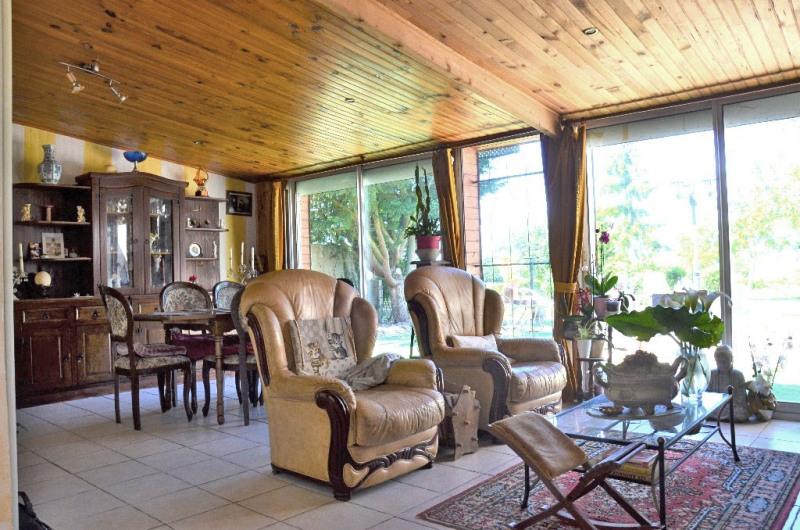 Vente maison / villa Montoire sur le loir 197875€ - Photo 5