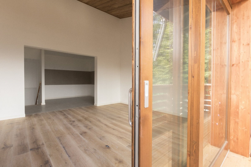 Vente de prestige appartement Combloux 700 900€ - Photo 5