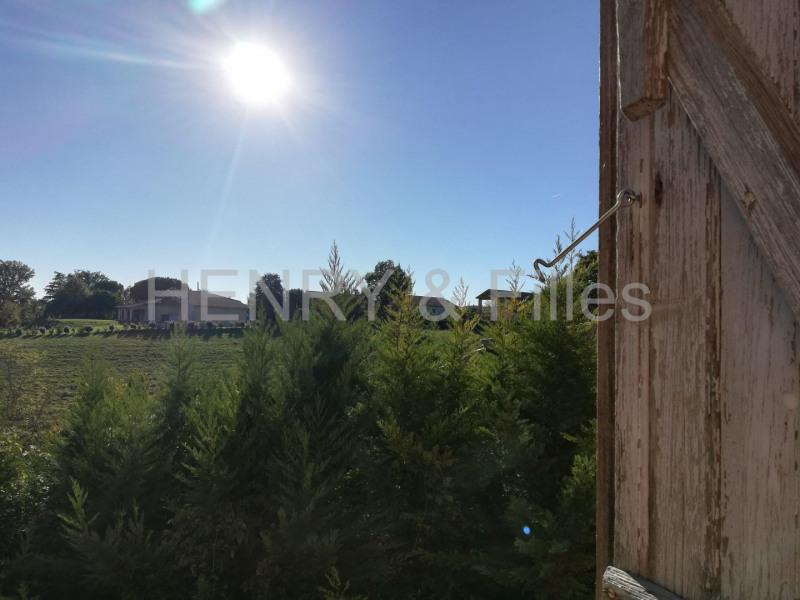 Sale house / villa Samatan 123000€ - Picture 12