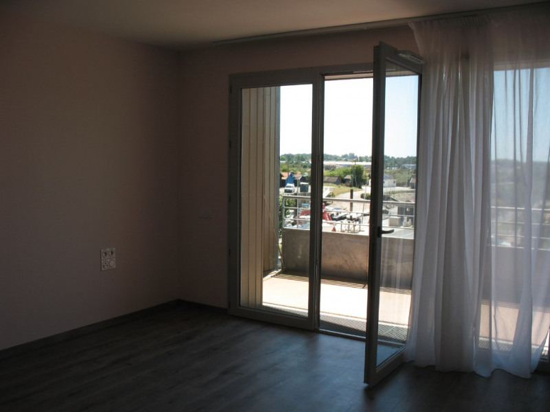 Sale apartment La tremblade 307 400€ - Picture 3