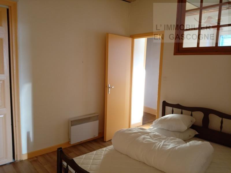 Verhuren  appartement Trie sur baise 350€ CC - Foto 4