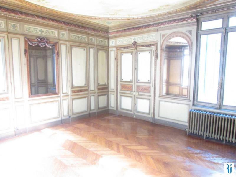Venta  apartamento Rouen 201500€ - Fotografía 3