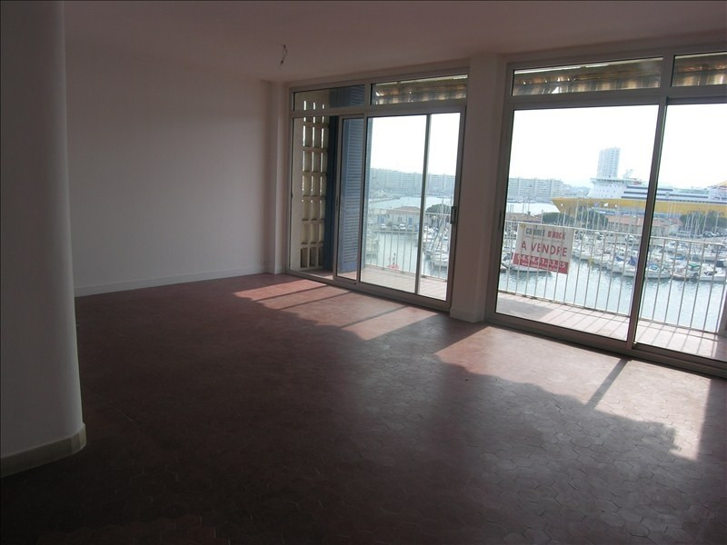 Location appartement Toulon 1 060€ CC - Photo 2